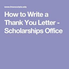 Teacher Aide Cover Letter Example CLR