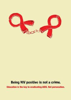 Thesis statement for hivaids essay