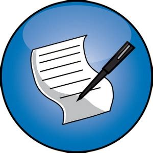 Write My Paper for Me Quickly at Affordable Rates by